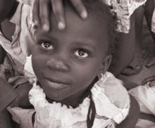 home-Community-school-girl-sepia