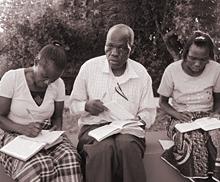 home-Multi-generational-study-sepia